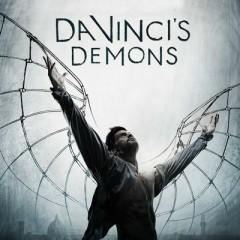 Da Vinci's Demons OST (Pt.2) - Bear McCreary
