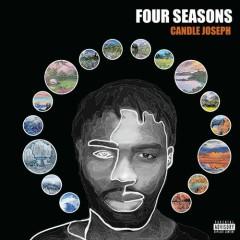 Four Seasons (EP)