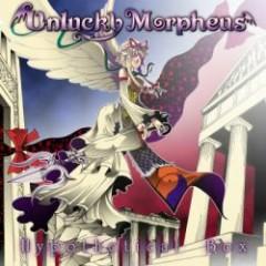 Hypothetical Box - Unlucky Morpheus