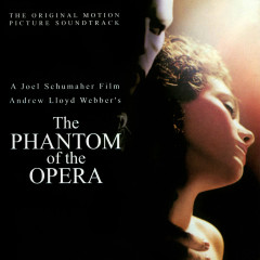 The Phantom Of The Opera OST
