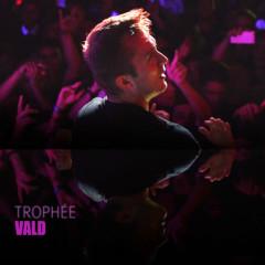 Trophée (Single)