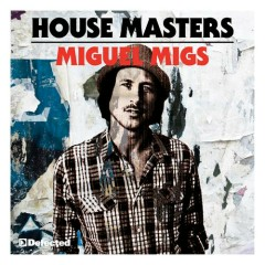 House Masters (CD2)