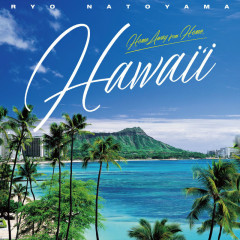 Home away from home, 'HAWAII'