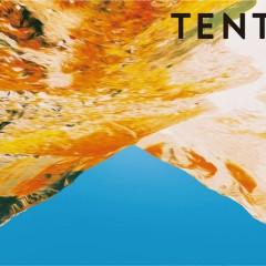 Tent - Toconoma