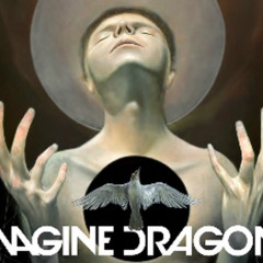 I Bet My Life (EPs) - Imagine Dragons