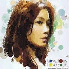 Love Joey Love Four (CD6)
