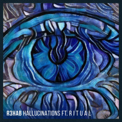 Hallucinations (Single)