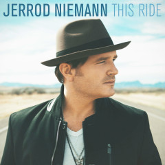 This Ride - Jerrod Niemann