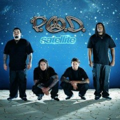 Satellite - P.O.D