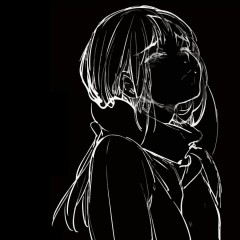 Đổi Thay (Single) - SG Prider