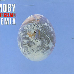 Remix Album 2000 - Moby