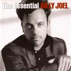 Billy Joel: The Essential (CD2)