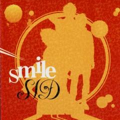Smile / Hanabira - SID