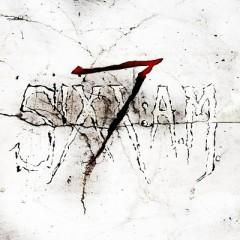 7 EP - Sixx A.M.