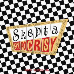Hypocrisy (Single) - Skepta