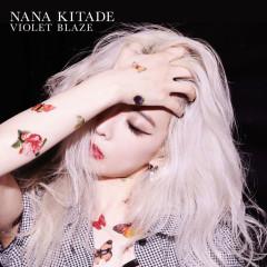 Violet Blaze - Kitade Nana