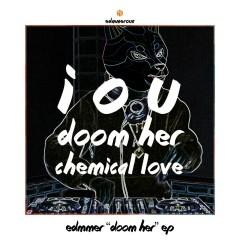 Doom Her (Mini Album)