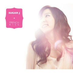 French Kiss - Sugar J