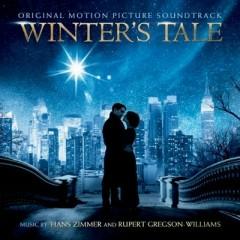Winter's Tale OST