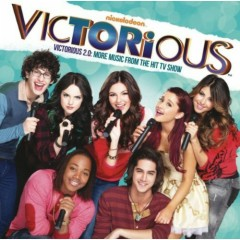 Victorious 2