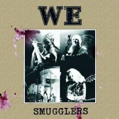Smugglers