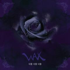 You You You (Single) - WAX