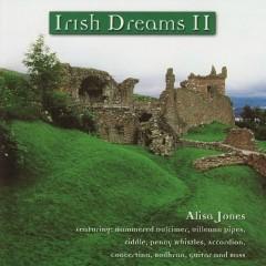 Irish Dreams