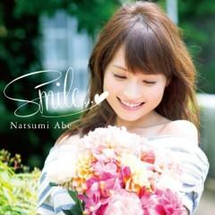 Smile...♥ - Natsumi Abe