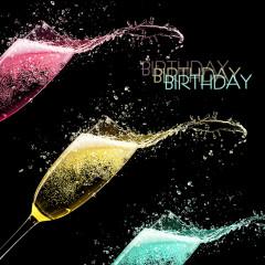 Birthday -                                  Joosuc