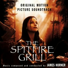 The Spitfire Grill OST