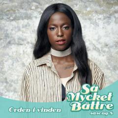 Brightside (Så Mycket Bättre, Säsong 8) - Sabina Ddumba