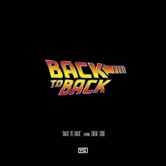 Back To Back (Single) - Cheat Code