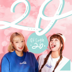 20 (Single)