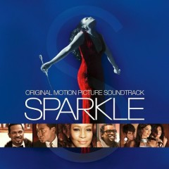 Sparkle OST