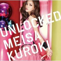 Unlocked - Meisa Kuroki