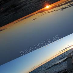 Three Views (CD3)