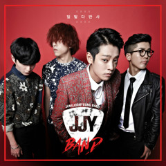 Deviation - Jung Joon Young