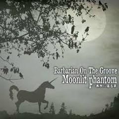 Ikkakujuu ni Yadoru Yume -Moonlit Phantom-