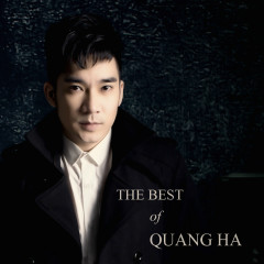 The Best Of Quang Hà