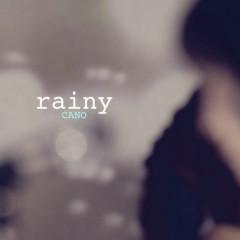 Rainy (Single)