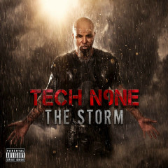 The Storm (Deluxe Edition) - Tech N9ne