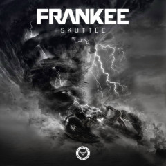 Skuttle (Single)