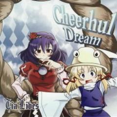 Cheerful Dream