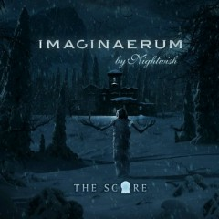 Imaginaerum OST - Nightwish