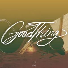 Good Thing (Single)