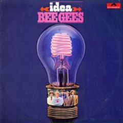 Idea (CD2)