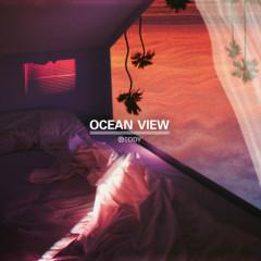 Ocean View (Single)