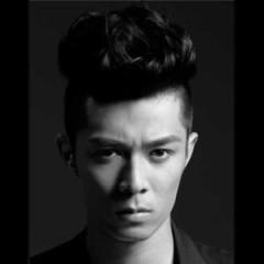 Remembrance - Châu Bách Hào