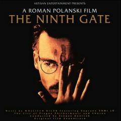 The Ninth Gate OST - Wojciech Kilar