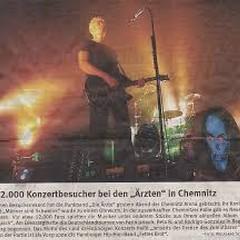 Abschiedskonzert (CD2)